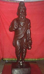 Navapashanam Bogar Statues
