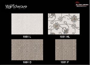 Digital Ceramic Wall Tiles 300x450mm