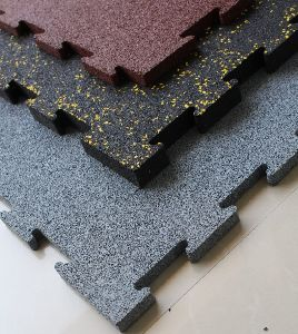 Rubber Tiles In Ahmedabad Manufacturers And Suppliers India