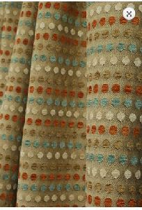 upholstery furnishing fabrics