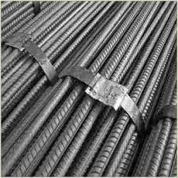 Tmt Bar Supplier, Mild Steel Tmt Bar Manufacturers, Tmt ...