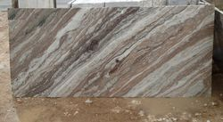 sanwar marble