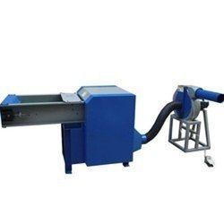 Ae Pillow Making Machine