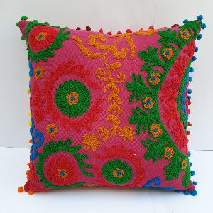 Home Decor Sofa Decor Cushion Cover