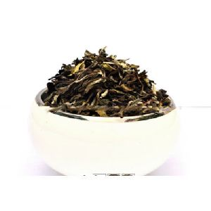 Darjeeling Spring Green Tea