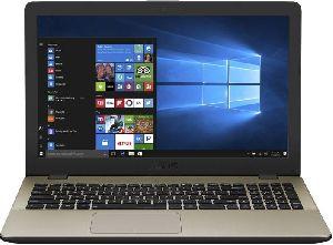 Used Asus Laptop