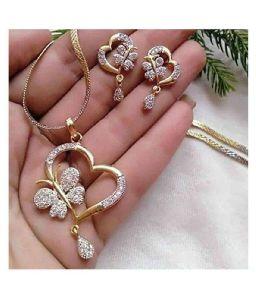 Artificial Jewellery