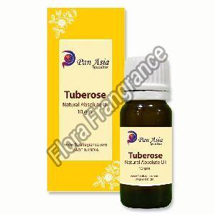 Tuberose Absolute Oil