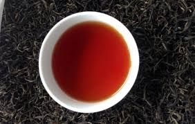 Darjeeling CTC Tea