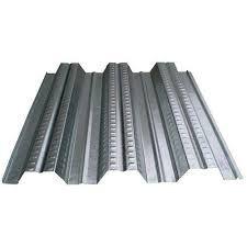 Metal Deck Sheet
