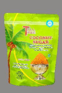 250 gm  Low Calorie Coconut Sugar
