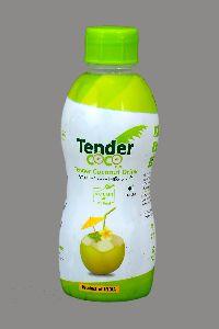250 ml Tender Coconut Drink