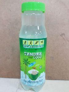200 ml Tender Coconut Drink