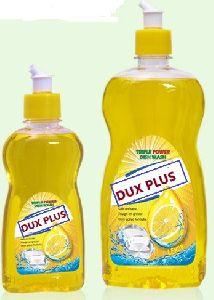 Dux Plus Dish Wash Liquid