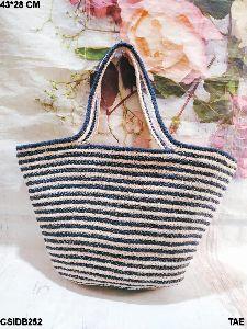 Designer Heavy Jute Bags