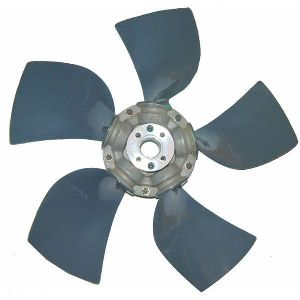 Radiator Fan Blades