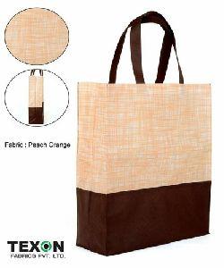 Non Woven Fabric Stitch Bag