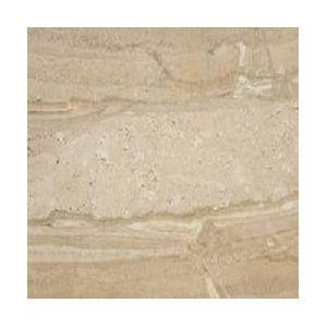 Indo Italian Marble Tiles