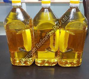 Refined Palm Kernel Oil
