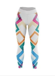 Sports Wear Yoga Pant