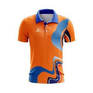 Triumph Half Sleeve t Shirts