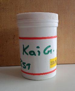 Kai G Tablets