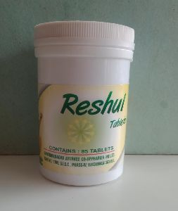 Reshul Tablets