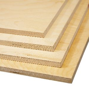 Marine Plywood Sheet 8 10mm Rs 125 Square Feet Shakti Ply Hardware Id 15481836030