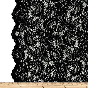 Lace Fashion Fabric