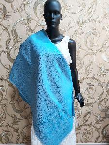 Jamwal Silk Scarves