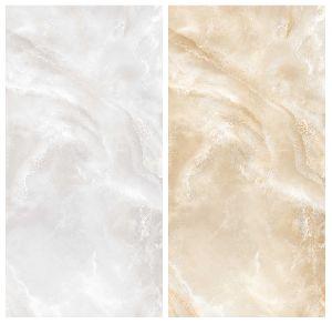 Light Beige Grey Porcelain Floor Tiles for Interior Decoration Style 600x1200mm