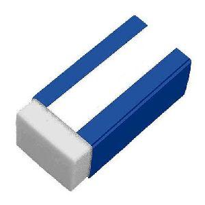 Non Dust Eraser