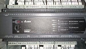 Delta PLC Programming Service