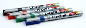 Pen, Pencil & Writing Instruments