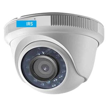 IRS 183 Dome Camera