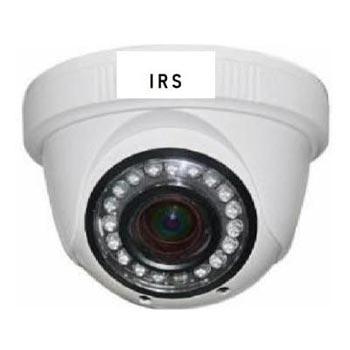 XP- 1422X420 -IP PoE Dome Camera