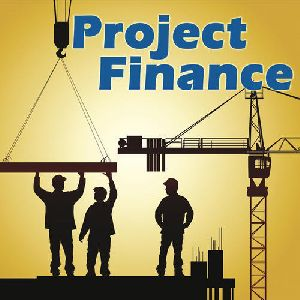 Project Financing Services