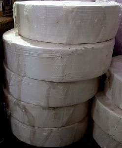 Paper Napkin Raw Material
