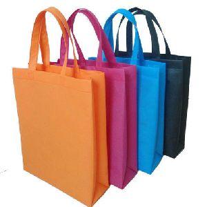 Non Woven Shoping Bags