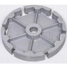 Aluminium Die Casting Components