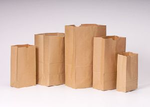 Paper Bag ,grocery Bags,kraft Bags