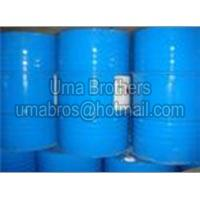 Sulfonic Acid - Manufacturers, Suppliers & Exporters in India