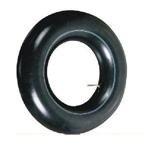 Truck Tyre Tube