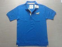 Mens Pique Polo T-shirts