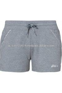Design Women Shorts