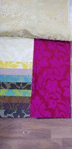 Kanchipuram Handloom Silk Fabric