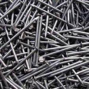 Mild Steel Wire Nail