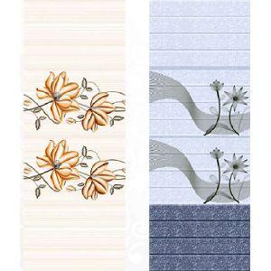 Standard Grade Low Price Ceramic Glazed Digital Wall Tiles