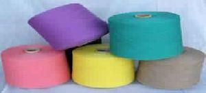 Nylon Partially Oriented Yarn