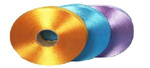 Polyester Fully Drawn Yarn (fdy)